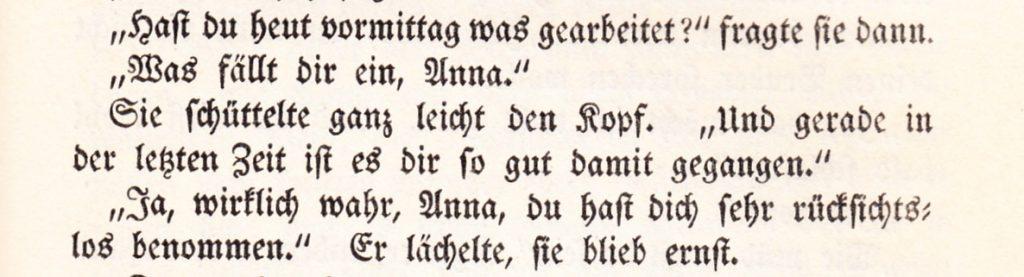 Arthur Schnitzler: Der Weg ins Freie. Roman. Berlin: S. Fischer 1908, S. 373.