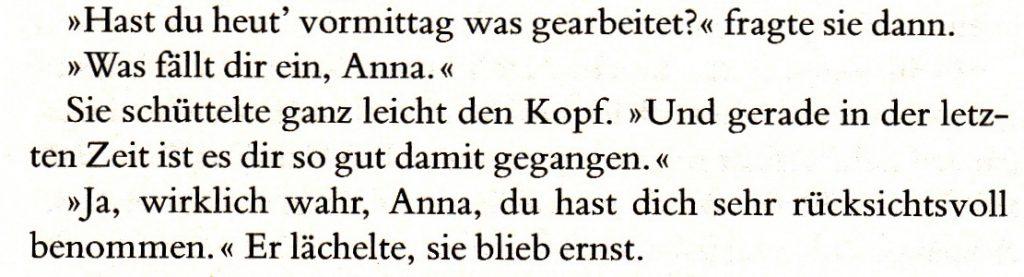 Arthur Schnitzler: Der Weg ins Freie. Ro-man. Frankfurt am Main 1990, 92007 (= Fischer-Tb 9405), S. 291.
